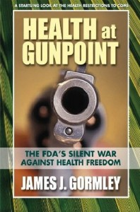 Health at Gunpoint