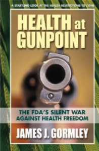 2. health at gunpoint
