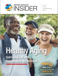 Berg-NPI-Health-Age-1