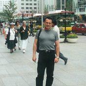 james_china